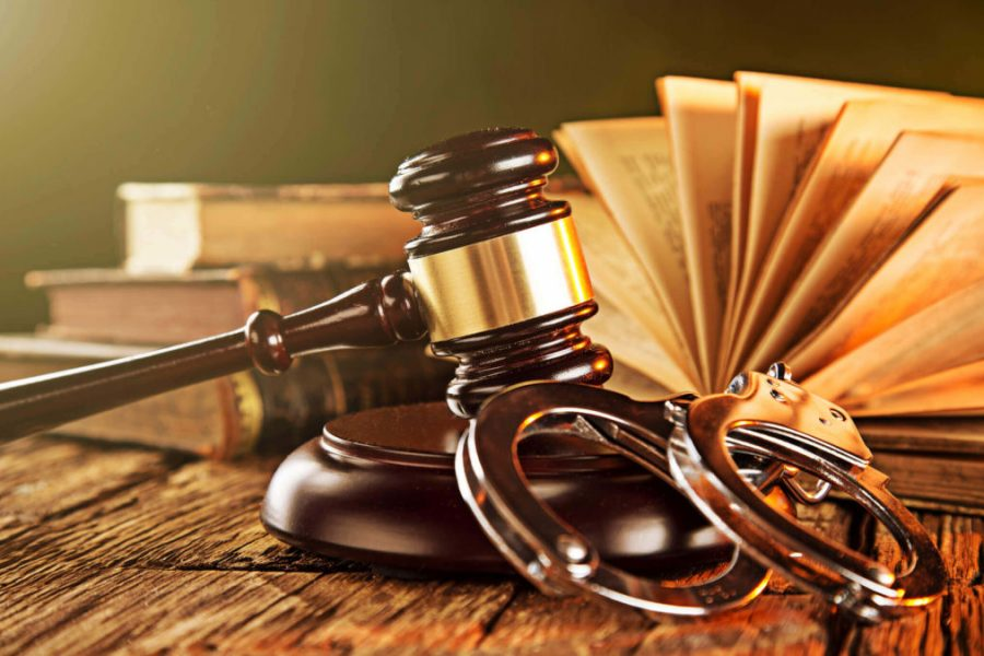 chicago-criminal-defense-lawyers-gilmartin-legal-cook-county-1080x675